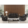 Electric Recliner Sofa USA L&P Mechanism Sofa Down Sofa (876#)
