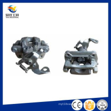 High Quality Auto Brake Caliper for Sale