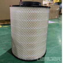 Elemento filtrante sullair ai 02250135-148