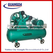 320L 15HP Belt Driven Air Compressor