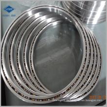 Dünnschnittlager für Schweißmaschinen (CSCG140)