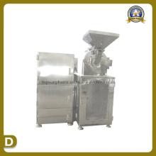 Medical Equipments of High Effective Grinder(30B)