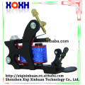 High quality manul tattoo machine price,iron tattoo machine frame design on sale