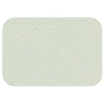Revêtement en poudre / Peinture de Syd186