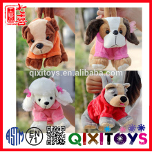 cute children handbags, animal shaped baby handbags