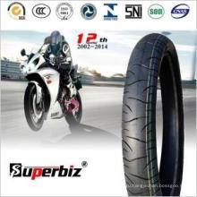 Прочный высокая скорость использования мотоцикл шин (80/80-14)