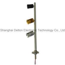 Многопоточный регулируемый поплавковый шкаф Используйте светодиодный точечный светильник (DT-ZBD-001)