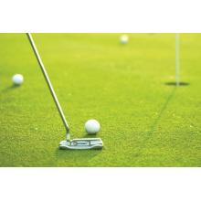 Césped artificial para golf Putting Green