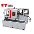 Double Cover Case Making Machine