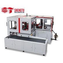 ST036XL Normal Case Maker