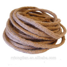 High Quality Jute Rope Packing Rope