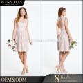 Hot Sale Factory Custom evening dresses celebrity gown