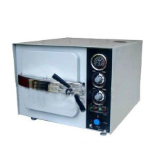 20 Liters Hospital Autoclave Yxq. Dy. 250A-III20