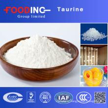 Food Grade and Pharma Grade Taurine