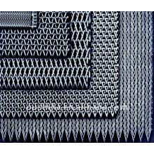 Wire Mesh Belt (factory)