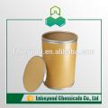 Haute qualité 99-76-3 méthyle paraben prix