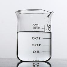 Hochwertige Acrylsäure in Industriequalität mit Reinheit