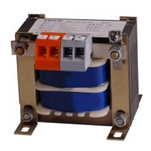 50-1500VA power transformer machine tool control transformer