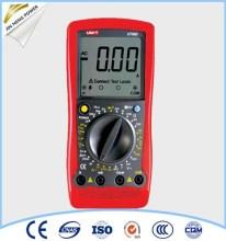 UT54 Digital Multimeter