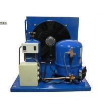 Maneurop Unidade de Condensação (HGM / HGZ seris)