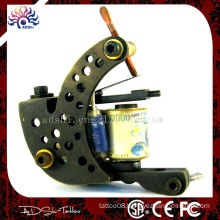 Newest French Style Dragonfly Tattoo Machine Machine.