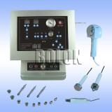Diamond Microdermabrasion Diamond Peel Beauty Equipment