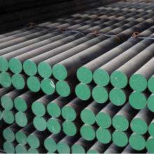 Barra redonda de aço de liga de carbono de mineração