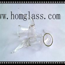 Diverse kundenspezifische Glas Kerze-Halter/Kerzenleuchter/Kerzenhalter