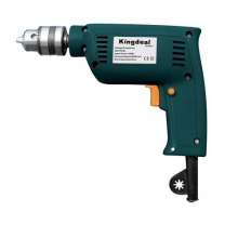 Power Tools 6.5mm Similar Bosch Electric Drill