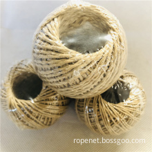 Promotion PP Twine Ball  For Sale