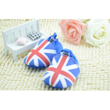 kids baby shoes baby shoes comfortable baby shoes