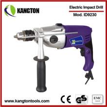 Taladro de impacto eléctrico 13mm 1200W (Kanton Power Tools)