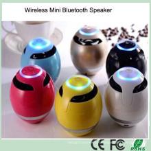 2016 Novos produtos Wireless Mini Bluetooth Speaker (BS-175)