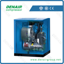 25 - 1000 CFM Permanent Magnetic Variable Frequency Air Compressor