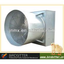 Ready Sale Automatic low noise ventilation fan