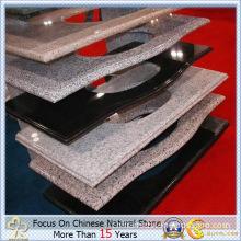 Discount Prefab Granite Stone Vanity Top/Countertops for Kitchen