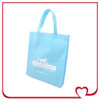 2015 Hot Sales For Personalised Non Woven Bag,Non Woven Bag
