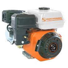 Gaoline Engine (HC-168F)