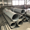 buy 202 stainless steel efw welded pipe