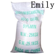 Factory Hot Sale with High Quality Sodium Bicarbonate