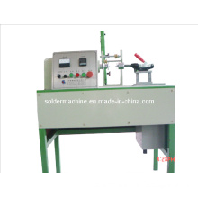 Economic Manual Winding Machine for Solder Wire Package