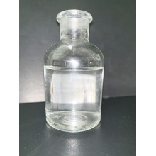 CAS NR. 68-11-1 MERCAPTOACETIC ACID