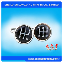 Wholesale delicate custom bulk cufflinks for men shirt