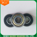 Miniature Ball Bearing 608ZZ