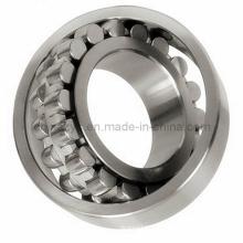 Rolamento de rolos auto-alinhadores de grande porte 23352k