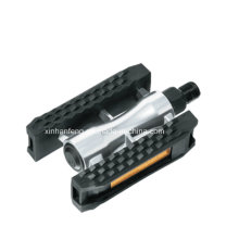 Low Price Aluminum Bicycle Pedal for Mountain Bike (HPD-026)