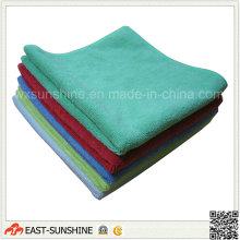 Многофункциональный салфетка для чистки микроволокна (DH-MC0203)