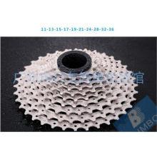 10speed Csms1 11-36t Mountain Bike Freewheel