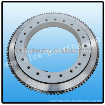 Crane Slewing ring Bearing (HJ serie)--External Gear