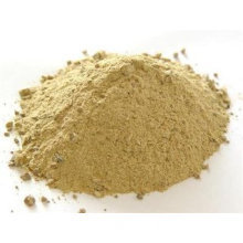 Supply Ceramic Fiber Castable for Industrial Furnace